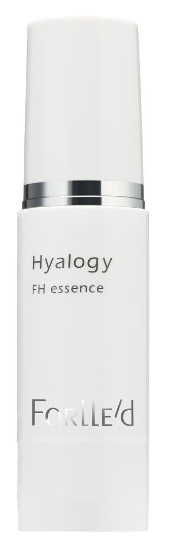 FH Essence 30ml