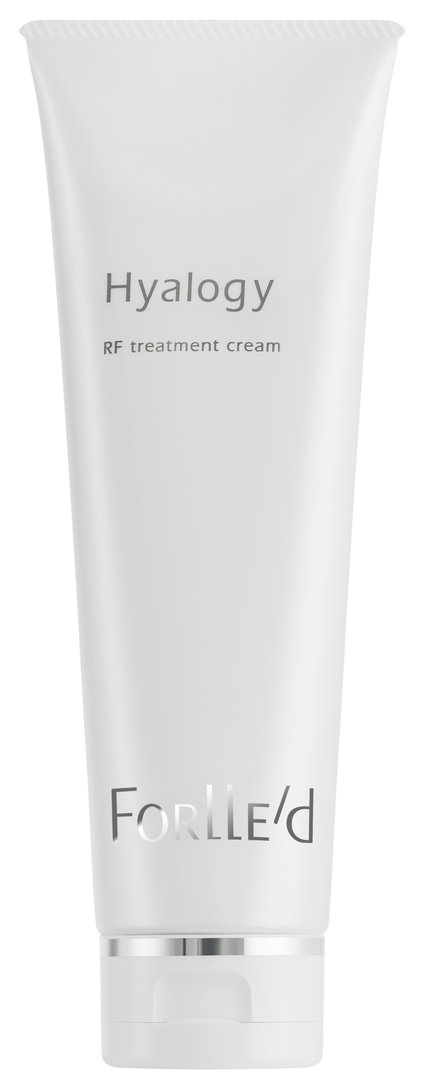 Hyalogy RF treatment cream
