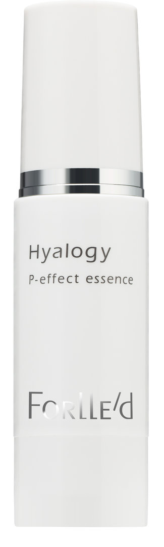 Hyalogy P-effect essence 30ml