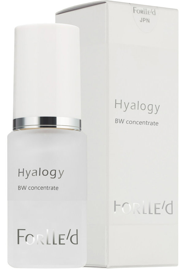 Hyalogy BW concentrate 15ml