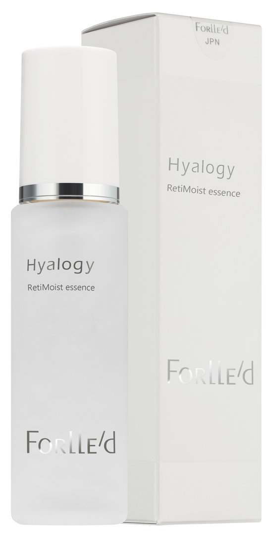 Hyalogy RetiMoist essence 30ml