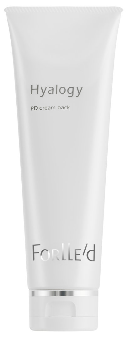 Hyalogy PD cream pack 100g